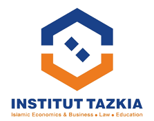 Tazkia University Library and Knowledge Repository
